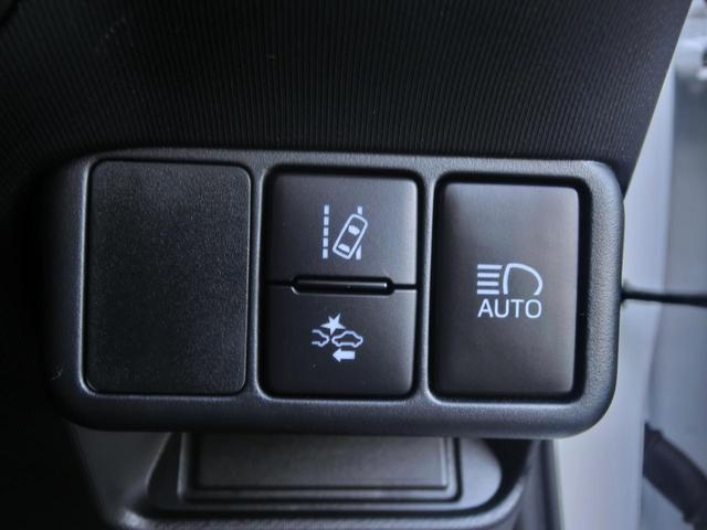 トヨタ アクア X-アーバン ソリッド セーフティセンス フルセグSDナビ