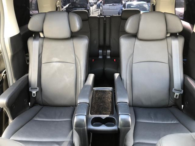 お見積りはもちろんお車の状態、装備、ご購入方法、追加で見たい写真などありましたら、お気軽に【在庫確認・見積依頼】ボタンや【0066-9701-6401】をご利用ください。どちらも無料♪♪