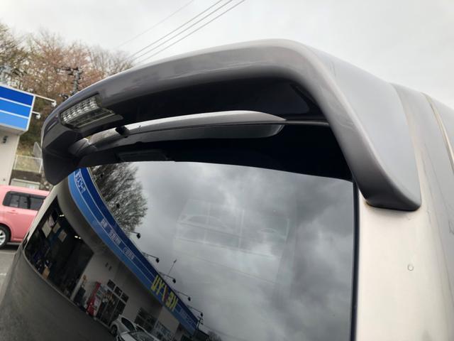 「三菱」「eKスポーツ」「コンパクトカー」「埼玉県」の中古車37