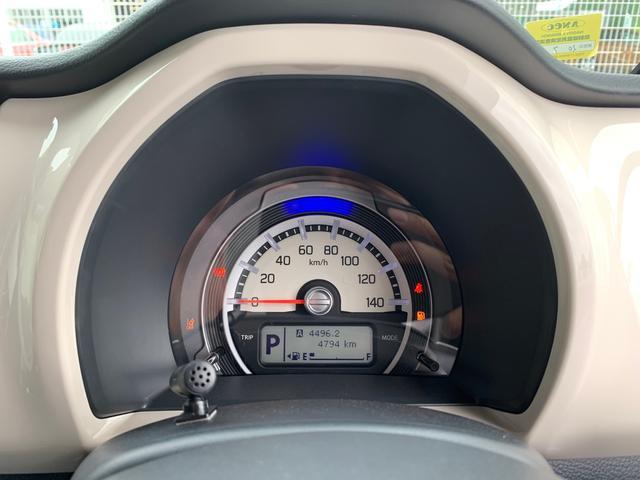 G 【山形県仕入】 4WD Sエネチャージ デュアルカメラブレーキ 車線逸脱警告 ドライブレコーダー ディスプレイオーディオ CD・DVD再生 Bluetooth接続 禁煙車(32枚目)