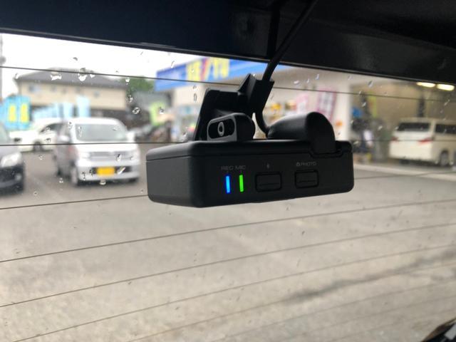 L -埼玉県仕入- 禁煙 衝突軽減 車線逸脱警告 コーナーセンサー ドラレコ前後2カメラ 8型純正ナビ CD・DVD再生 フルセグ BT接続 ETC2.0 バックカメラ シートヒーター スマートキー(42枚目)