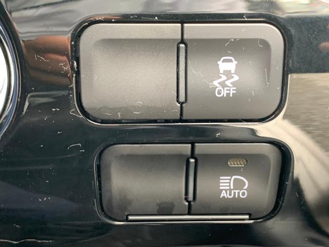 S 衝突軽減ブレーキ 車線逸脱警告 レーダークルーズ クリアランスソナー SDナビ ワンセグ CD・DVD再生 ビルトインETC バックカメラ LEDライト オートマチックハイビーム ドルフィンアンテナ(38枚目)