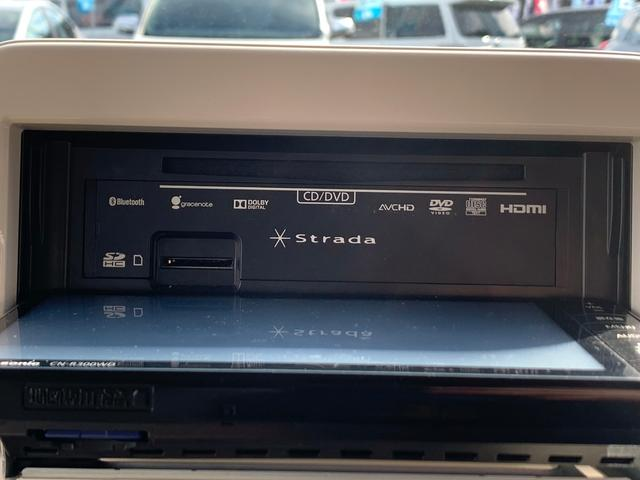 S レーダーブレーキサポート SDナビ CD・DVD再生 フルセグ ミュージックサーバー BTオーディオ ETC シートヒーター LEDライト アイドリングストップ プッシュスタート スマートキー 禁煙車(27枚目)