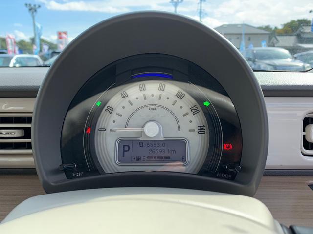 S レーダーブレーキサポート SDナビ CD・DVD再生 フルセグ ミュージックサーバー BTオーディオ ETC シートヒーター LEDライト アイドリングストップ プッシュスタート スマートキー 禁煙車(34枚目)