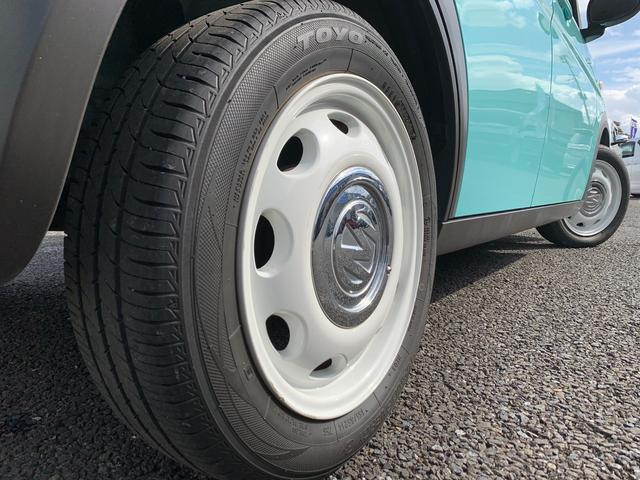 S レーダーブレーキサポート SDナビ CD・DVD再生 フルセグ ミュージックサーバー BTオーディオ ETC シートヒーター LEDライト アイドリングストップ プッシュスタート スマートキー 禁煙車(39枚目)