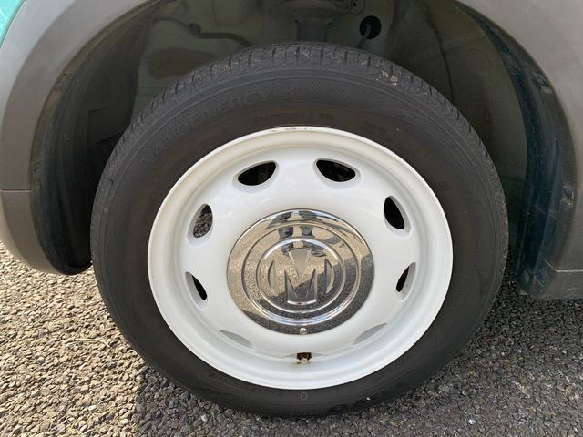 S レーダーブレーキサポート SDナビ CD・DVD再生 フルセグ ミュージックサーバー BTオーディオ ETC シートヒーター LEDライト アイドリングストップ プッシュスタート スマートキー 禁煙車(42枚目)