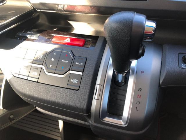 L フリップダウンモニター 全方位カメラ 純正HDDナビ CD・DVD再生 ミュージックサーバー ビルトインETC ディスチャージ スマートキー 両側電動スライドドア 為調シートカバー(38枚目)