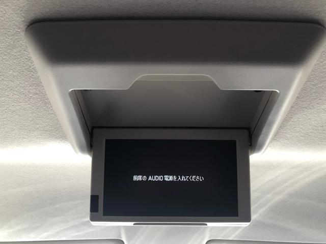 L フリップダウンモニター 全方位カメラ 純正HDDナビ CD・DVD再生 ミュージックサーバー ビルトインETC ディスチャージ スマートキー 両側電動スライドドア 為調シートカバー(48枚目)