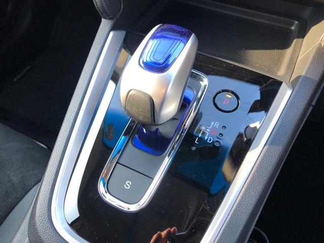 ハイブリッドXスタイルエディション 前後ドライブレコーダー 8インチナビ 衝突軽減ブレーキ クルーズコントロール CD・DVD再生 フルセグ BT接続 ETC バックカメラ LED ハーフレザー スマートキー プッシュスタート 禁煙車(29枚目)