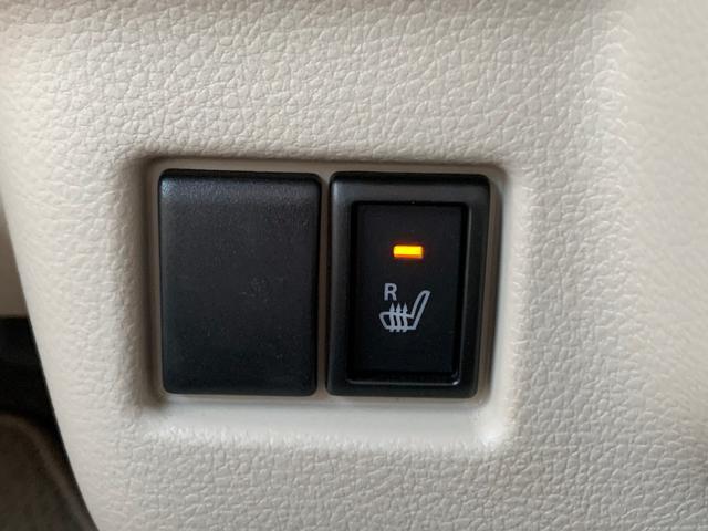 ハイブリッドX -埼玉県仕入- ツートンカラー デュアルセンサーブレーキ 車線逸脱警告 ドライブレコーダー SDナビ CD・DVD再生 フルセグ バックカメラ シートヒーター LEDライト 両側Pスライドドア 禁煙車(27枚目)
