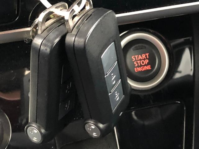 ハイウェイスター X Vセレクション -東京都仕入- エマージェンシーブレーキ アラウンドビューモニター ドライブレコーダー SDナビ CD・DVD・ブルーレイ再生 フルセグ ETC 両側電動スライドドア LEDライト 1オーナー 禁煙(26枚目)