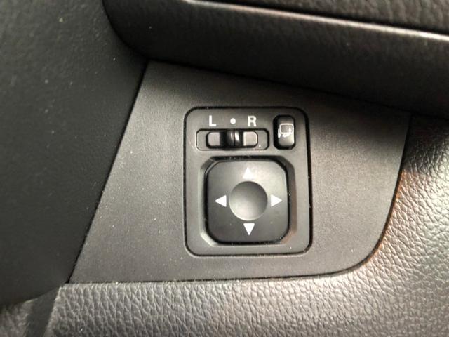 ハイウェイスター X Vセレクション -東京都仕入- エマージェンシーブレーキ アラウンドビューモニター ドライブレコーダー SDナビ CD・DVD・ブルーレイ再生 フルセグ ETC 両側電動スライドドア LEDライト 1オーナー 禁煙(44枚目)
