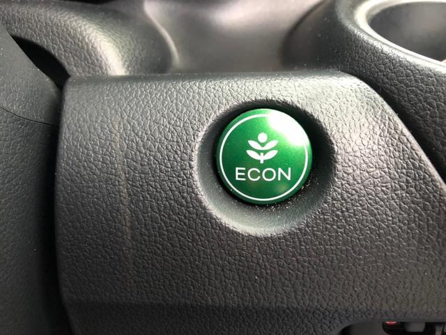 「ホンダ」「N-BOX」「コンパクトカー」「宮城県」の中古車35