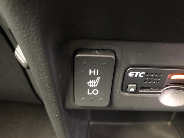 「ホンダ」「N-BOX」「コンパクトカー」「宮城県」の中古車40