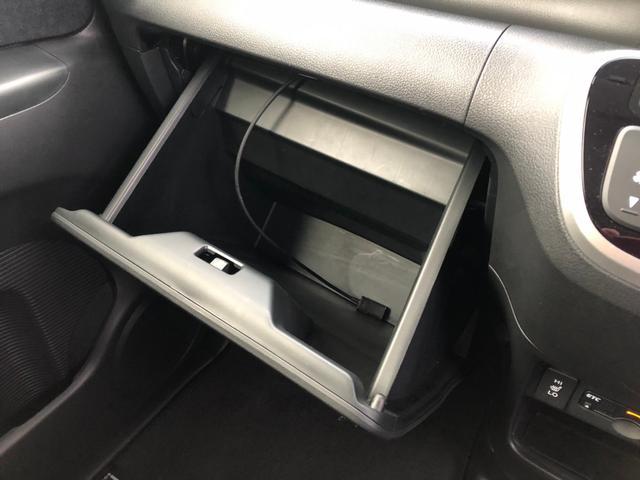 「ホンダ」「N-BOX」「コンパクトカー」「宮城県」の中古車42