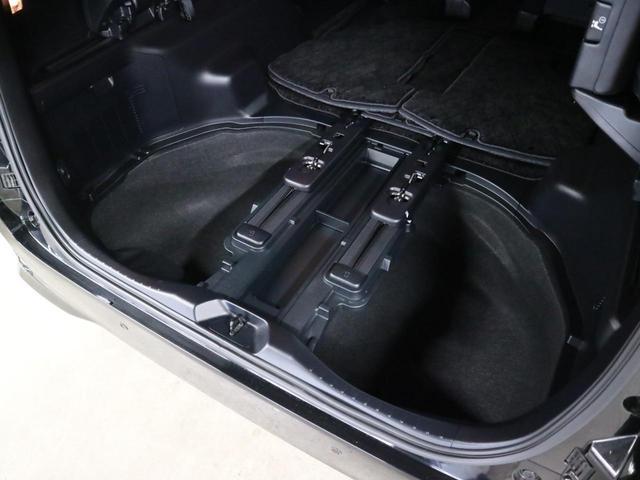 2.5Z Aエディション ゴールデンアイズ -東京都仕入-純正10型ナビ 12.1型後席モニター ドライブレコーダー クルーズコントロール CD・DVD フルセグ ETC2.0 両側電動ドア Pバックドア LEDライト&フォグ 1オーナー(27枚目)