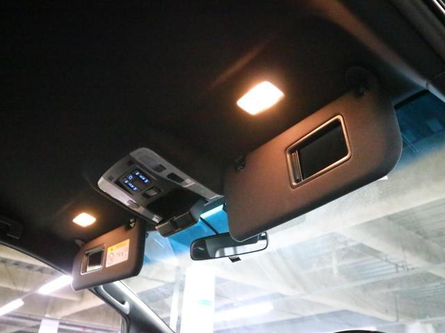 2.5Z Aエディション ゴールデンアイズ -東京都仕入-純正10型ナビ 12.1型後席モニター ドライブレコーダー クルーズコントロール CD・DVD フルセグ ETC2.0 両側電動ドア Pバックドア LEDライト&フォグ 1オーナー(43枚目)