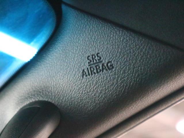 2.5Z Aエディション ゴールデンアイズ -東京都仕入-純正10型ナビ 12.1型後席モニター ドライブレコーダー クルーズコントロール CD・DVD フルセグ ETC2.0 両側電動ドア Pバックドア LEDライト&フォグ 1オーナー(46枚目)