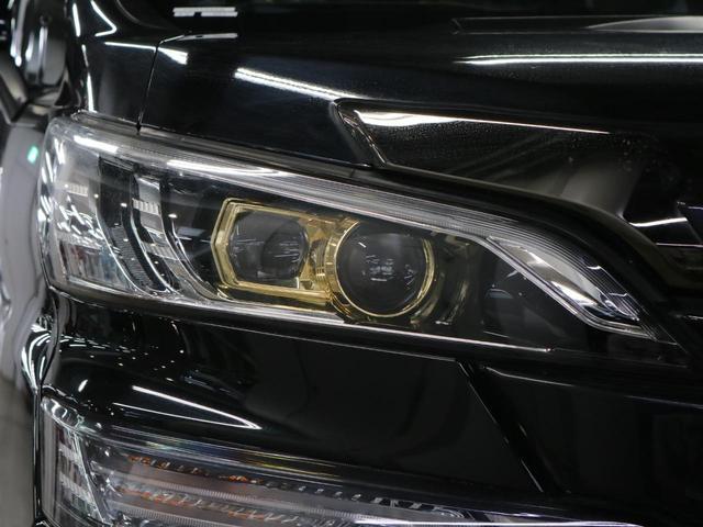 2.5Z Aエディション ゴールデンアイズ -東京都仕入-純正10型ナビ 12.1型後席モニター ドライブレコーダー クルーズコントロール CD・DVD フルセグ ETC2.0 両側電動ドア Pバックドア LEDライト&フォグ 1オーナー(49枚目)