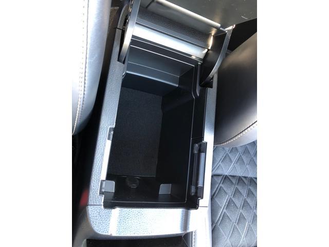プレミアム -静岡県仕入- 後期型 モデリスタエアロ サンルーフ 純正9型ナビ 電動リアゲート セーフティセンス レーンアシスト レーダークルーズ CD・DVD ブルーレイ Bカメラ ETC LED パワーシート(36枚目)