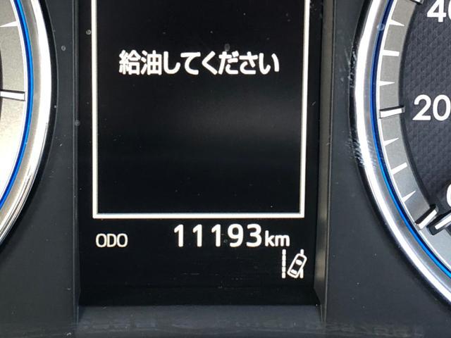 プレミアム -静岡県仕入- 後期型 モデリスタエアロ サンルーフ 純正9型ナビ 電動リアゲート セーフティセンス レーンアシスト レーダークルーズ CD・DVD ブルーレイ Bカメラ ETC LED パワーシート(48枚目)