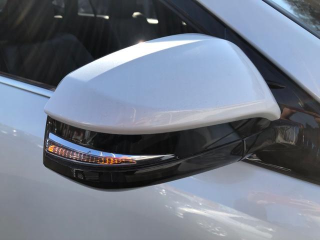 プレミアム -静岡県仕入- 後期型 モデリスタエアロ サンルーフ 純正9型ナビ 電動リアゲート セーフティセンス レーンアシスト レーダークルーズ CD・DVD ブルーレイ Bカメラ ETC LED パワーシート(60枚目)