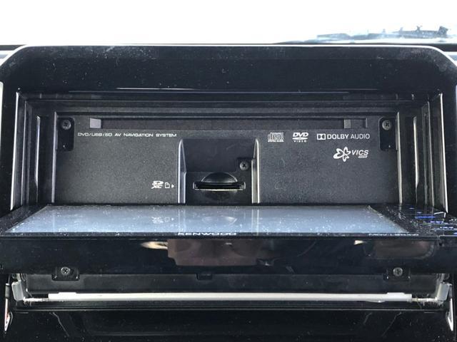 ハイブリッドMZ 夏冬タイヤセット デュアルカメラブレーキサポート クルーズコントロール コーナーセンサー 純正ナビ CD・DVD再生 フルセグ BT接続 ETC ドライブレコーダー LEDライト シートヒーター 禁煙(28枚目)