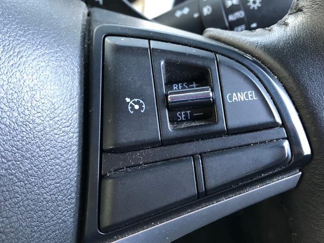 ハイブリッドMZ 夏冬タイヤセット デュアルカメラブレーキサポート クルーズコントロール コーナーセンサー 純正ナビ CD・DVD再生 フルセグ BT接続 ETC ドライブレコーダー LEDライト シートヒーター 禁煙(32枚目)