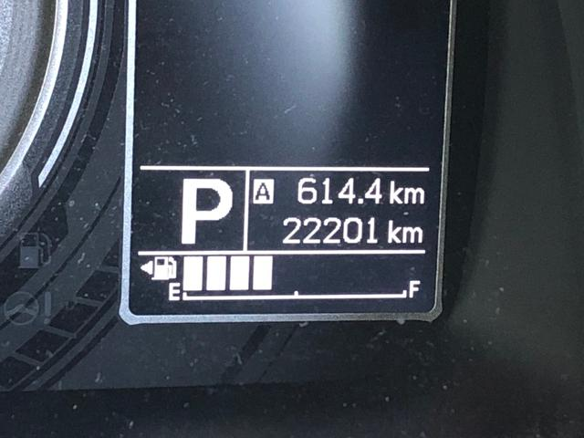 ハイブリッドMZ 夏冬タイヤセット デュアルカメラブレーキサポート クルーズコントロール コーナーセンサー 純正ナビ CD・DVD再生 フルセグ BT接続 ETC ドライブレコーダー LEDライト シートヒーター 禁煙(39枚目)