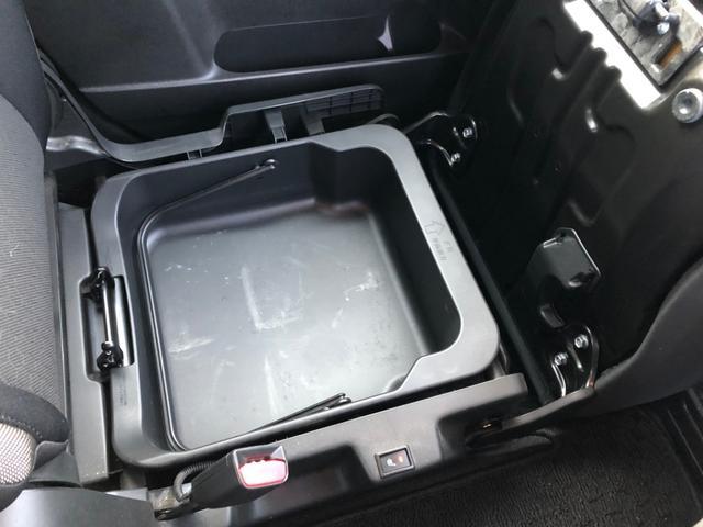 ハイブリッドMZ 夏冬タイヤセット デュアルカメラブレーキサポート クルーズコントロール コーナーセンサー 純正ナビ CD・DVD再生 フルセグ BT接続 ETC ドライブレコーダー LEDライト シートヒーター 禁煙(42枚目)