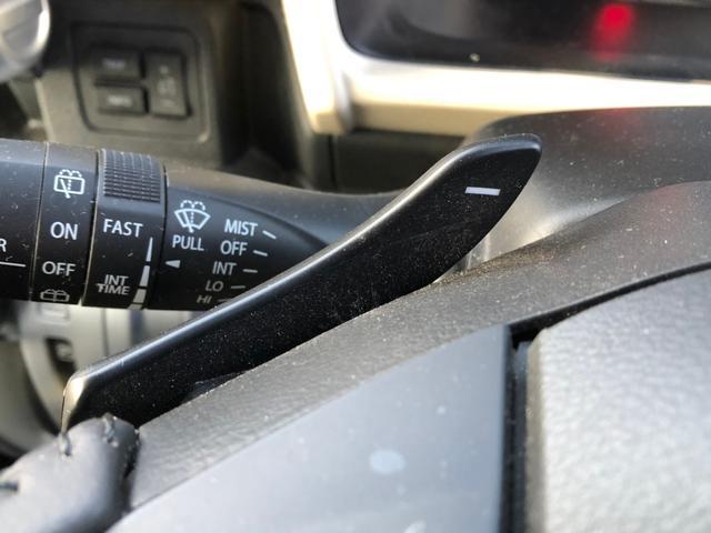 ハイブリッドMZ 夏冬タイヤセット デュアルカメラブレーキサポート クルーズコントロール コーナーセンサー 純正ナビ CD・DVD再生 フルセグ BT接続 ETC ドライブレコーダー LEDライト シートヒーター 禁煙(48枚目)