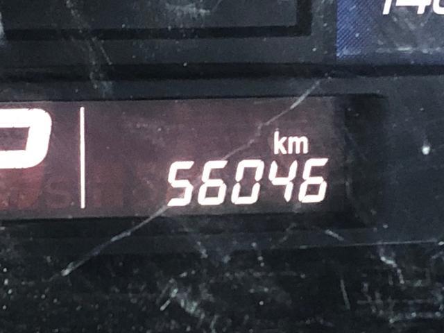 FXリミテッドII スマートキー CDオーディオ ETC ヘッドライトレベライザー 14インチ純正アルミ ウィンカーミラー ドアバイザー ベンチシート プッシュスタート(32枚目)