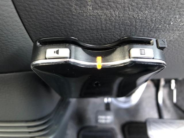 FXリミテッドII スマートキー CDオーディオ ETC ヘッドライトレベライザー 14インチ純正アルミ ウィンカーミラー ドアバイザー ベンチシート プッシュスタート(35枚目)