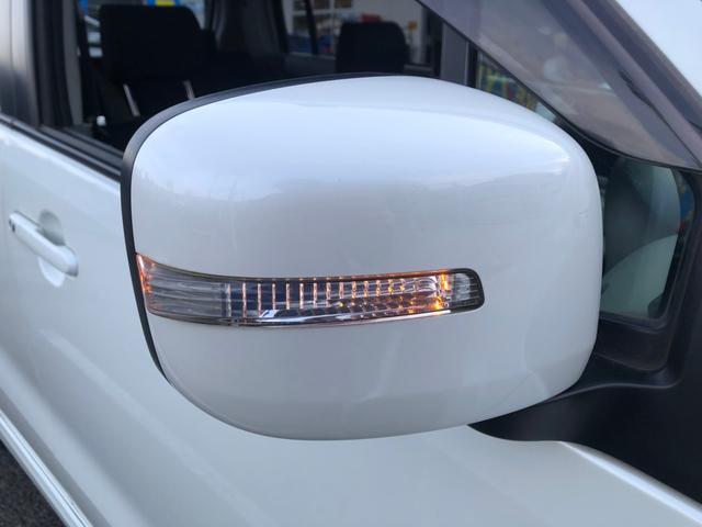 FXリミテッドII スマートキー CDオーディオ ETC ヘッドライトレベライザー 14インチ純正アルミ ウィンカーミラー ドアバイザー ベンチシート プッシュスタート(38枚目)