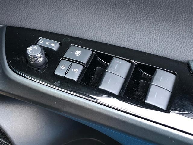 A -東京仕入- 後期型 セーフティセンス 前後ドライブレコーダー レーダークルーズ SDナビ 1セグTV BT接続 ETC2.0 バックカメラ 電動シート LEDライト&フォグ スマートキー 禁煙車(38枚目)