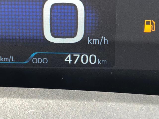A -東京仕入- 後期型 セーフティセンス 前後ドライブレコーダー レーダークルーズ SDナビ 1セグTV BT接続 ETC2.0 バックカメラ 電動シート LEDライト&フォグ スマートキー 禁煙車(40枚目)