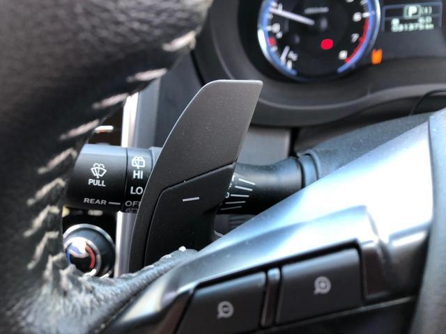 1.6GTアイサイト プラウドエディション -大阪仕入- 衝突軽減ブレーキ レーダークルーズ ドライブレコーダー SDナビ CD・DVD フルセグ ETC バック・サイドカメラ LEDライト パワーシート レーンアシスト スマートキー(40枚目)