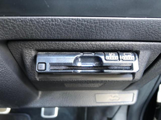 1.6GTアイサイト プラウドエディション -大阪仕入- 衝突軽減ブレーキ レーダークルーズ ドライブレコーダー SDナビ CD・DVD フルセグ ETC バック・サイドカメラ LEDライト パワーシート レーンアシスト スマートキー(42枚目)