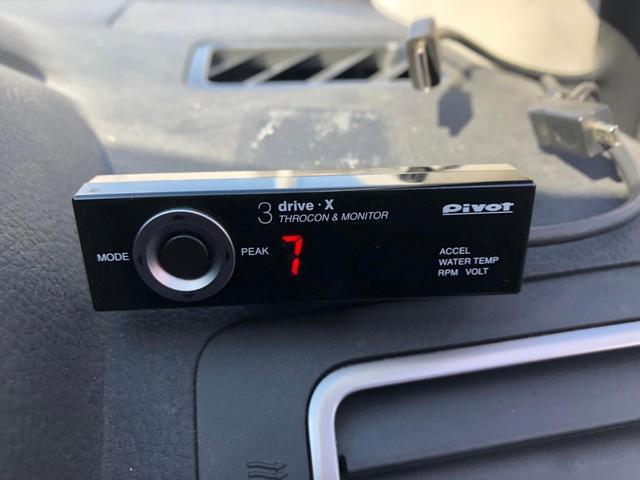 1.6GTアイサイト プラウドエディション -大阪仕入- 衝突軽減ブレーキ レーダークルーズ ドライブレコーダー SDナビ CD・DVD フルセグ ETC バック・サイドカメラ LEDライト パワーシート レーンアシスト スマートキー(45枚目)
