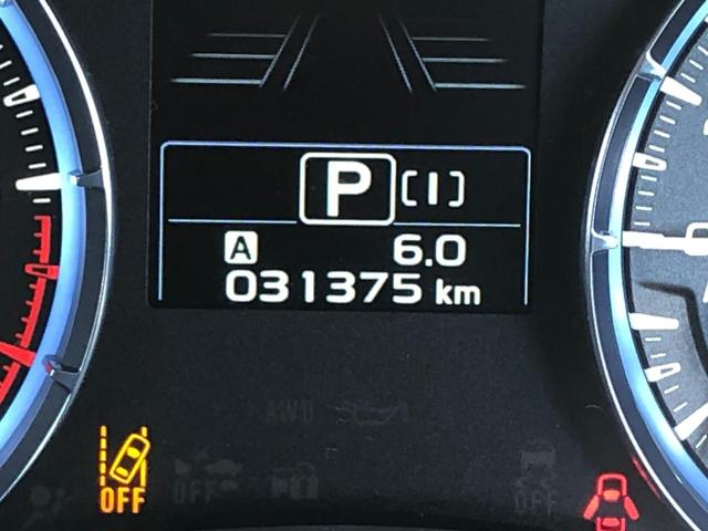 1.6GTアイサイト プラウドエディション -大阪仕入- 衝突軽減ブレーキ レーダークルーズ ドライブレコーダー SDナビ CD・DVD フルセグ ETC バック・サイドカメラ LEDライト パワーシート レーンアシスト スマートキー(47枚目)
