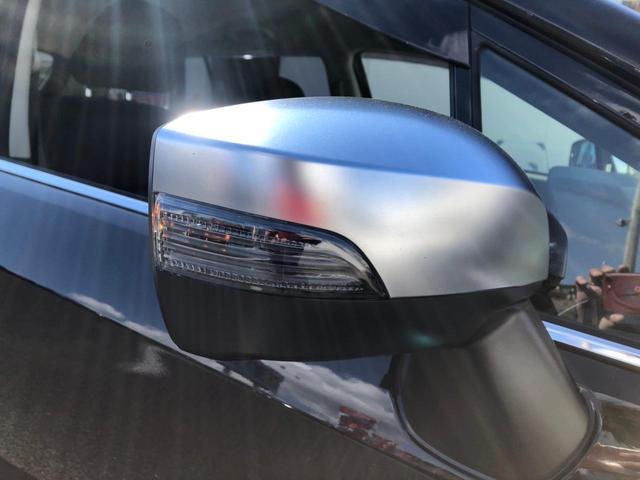 1.6GTアイサイト プラウドエディション -大阪仕入- 衝突軽減ブレーキ レーダークルーズ ドライブレコーダー SDナビ CD・DVD フルセグ ETC バック・サイドカメラ LEDライト パワーシート レーンアシスト スマートキー(57枚目)