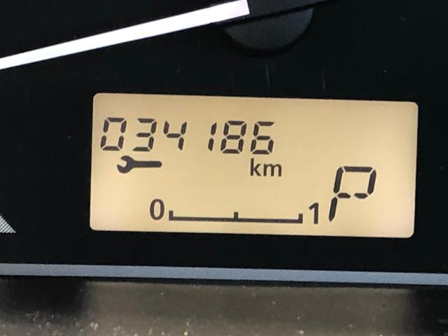 G セーフティパッケージ -神奈川県仕入- ツートンカラー 衝突軽減ブレーキ 全方位カメラ SDナビ フルセグ Mサーバー Bluetooth接続 左側電動スライドドア シートヒーター スマートキー リアサンシェード 禁煙車(35枚目)
