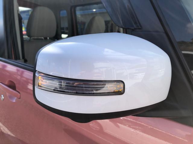 G セーフティパッケージ -神奈川県仕入- ツートンカラー 衝突軽減ブレーキ 全方位カメラ SDナビ フルセグ Mサーバー Bluetooth接続 左側電動スライドドア シートヒーター スマートキー リアサンシェード 禁煙車(48枚目)