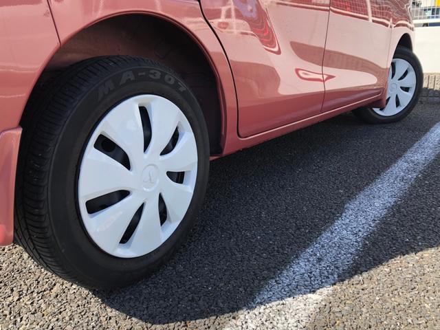 G セーフティパッケージ -神奈川県仕入- ツートンカラー 衝突軽減ブレーキ 全方位カメラ SDナビ フルセグ Mサーバー Bluetooth接続 左側電動スライドドア シートヒーター スマートキー リアサンシェード 禁煙車(54枚目)