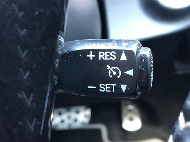 G G's -埼玉県仕入- プリクラッシュセーフティ クルーズコントロール SDナビ CD・DVD再生 フルセグ BT接続 ETC バックカメラ LEDライト ハーフレザー シートヒーター スマートキー 禁煙(33枚目)
