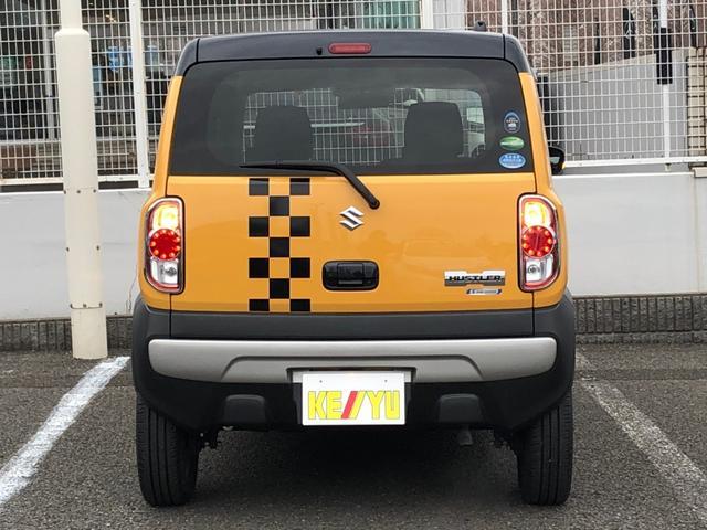 Xターボ -静岡県仕入- デュアルカメラブレーキ 車線逸脱警報 SDナビ CD・DVD フルセグ Bluetooth接続 ビルトインETC バックカメラ シートヒーター HID フォグ スマートキー 禁煙車(8枚目)