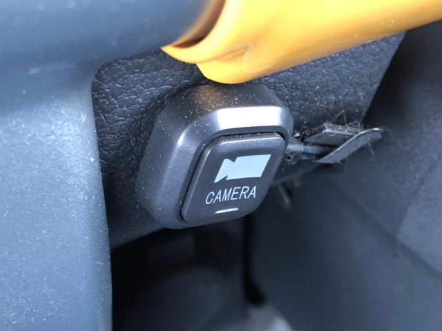 Xターボ -静岡県仕入- デュアルカメラブレーキ 車線逸脱警報 SDナビ CD・DVD フルセグ Bluetooth接続 ビルトインETC バックカメラ シートヒーター HID フォグ スマートキー 禁煙車(38枚目)