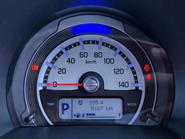 Xターボ -静岡県仕入- デュアルカメラブレーキ 車線逸脱警報 SDナビ CD・DVD フルセグ Bluetooth接続 ビルトインETC バックカメラ シートヒーター HID フォグ スマートキー 禁煙車(44枚目)