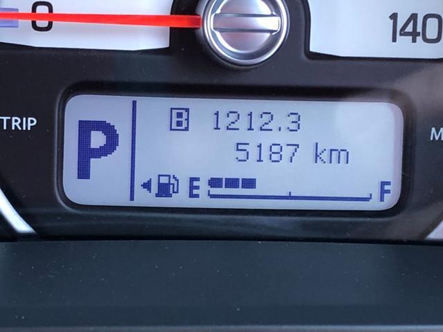 Xターボ -静岡県仕入- デュアルカメラブレーキ 車線逸脱警報 SDナビ CD・DVD フルセグ Bluetooth接続 ビルトインETC バックカメラ シートヒーター HID フォグ スマートキー 禁煙車(45枚目)