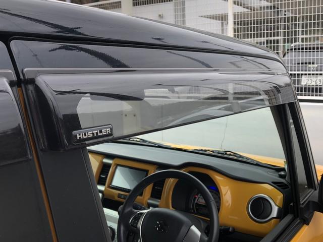 Xターボ -静岡県仕入- デュアルカメラブレーキ 車線逸脱警報 SDナビ CD・DVD フルセグ Bluetooth接続 ビルトインETC バックカメラ シートヒーター HID フォグ スマートキー 禁煙車(47枚目)